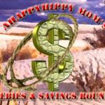 Freebies and Savings Roundup