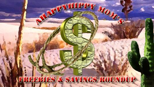 savings roundup