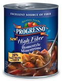 high-fiber-homestyle-minestrone