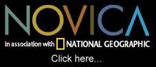 novica_ng_logo