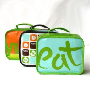 Citizenpip lunch kit styles