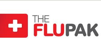 FluPak