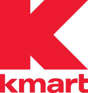 Kmart – $8.00 Off Coupon