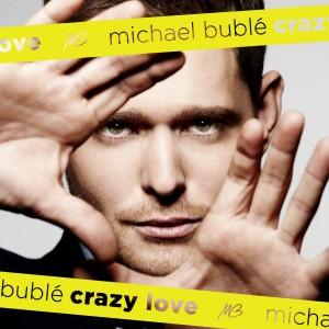 mb crazy