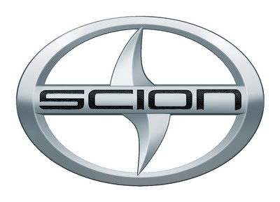 Send A FREE Scion Military Care Package