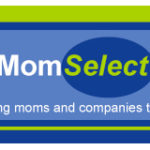 PBM Products Found Nutritionally Equivalent To Mead Johnson's Enfamil – Large Potential Savings For Moms!