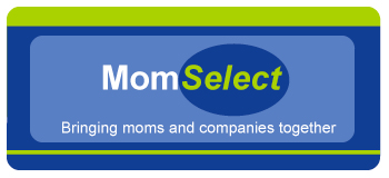 MomSelect