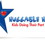 Build-A-Bear Workshop – Huggable Heroes Program!