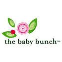 Baby Bunch $500 Shopping Spree!