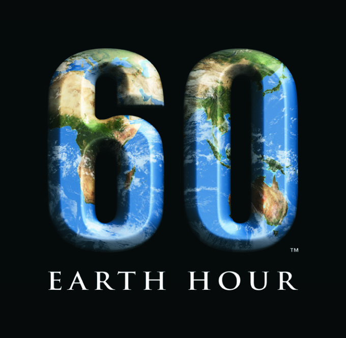 Lights Out – Earth Hour 2010
