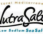 Free NutraSalt Sea Salt Sample