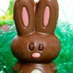 PETA Kids- Easter Basket Filled With Vegan Candy Giveaway!