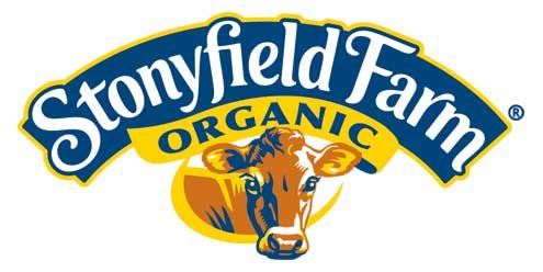 Stonyfield Farm Exciting News and Promotions – A Happy Hippy Mom