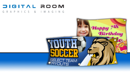 Father's Day Digital Room 18×24 Poster Giveaway!