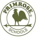 """Primrose Schools Preventing Summer """"Brain Drain"""""""