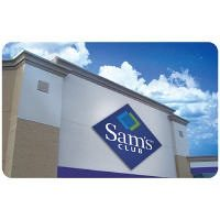 Sam's Club Sunny Day Snacks Giveaway Ending Tonight!