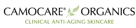 FREE Sample Of CamoCare Organics
