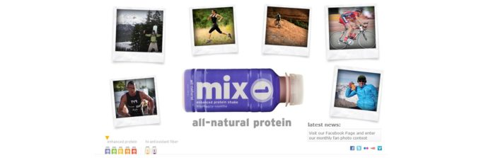 mix1-Previous Sponsor