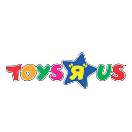 "Toys ""R"" Us 7/21 Deal Of The Day"