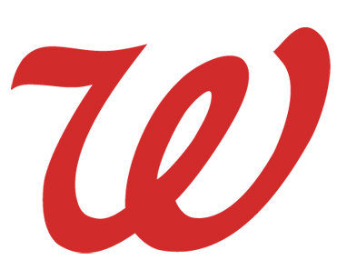 Walgreens  75% off 5×7 Everyday Book