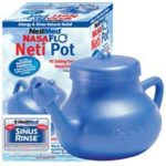Free NeilMed Neti Pot!