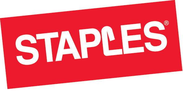 Staples Weekly Specials For Best Deals 8/22