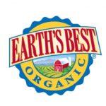 Free Earth's Best Infant Formula Sample!
