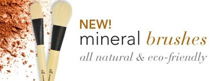 e.l.f.-SPECIAL OFFERS-50% Off Minerals