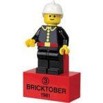 """Toys """"R"""" Us LEGO """"Bricktober"""" 500 Event This Saturday!"""