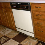 Sears and KitchenAid Rescue My Appliances Contest!