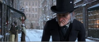 Don't Be A Scrooge- Holiday Tips & $10 Off Disney's A Christmas Carol Coupon!
