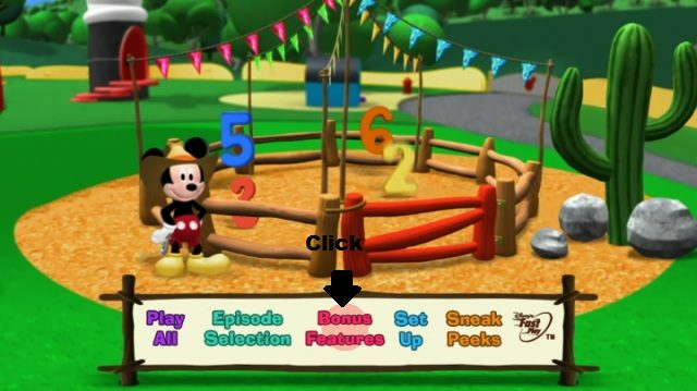 The All New Mickey Mote – Engaging Interaction For Preschoolers Review & Giveaway!