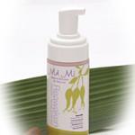 Ma Mi Skin Care Giveaway!($52 Value!)