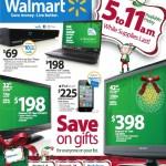 Walmart Black Friday CONFIRMED Ad