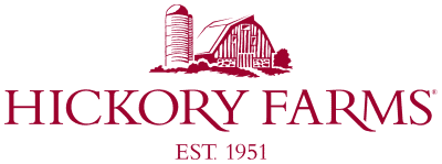 Hickory Farms Coming To The Rescue!