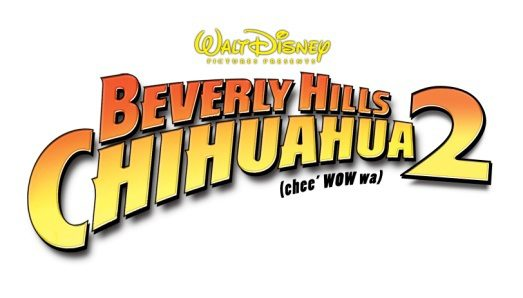 Beverly Hills Chihuahua 2 Blu-ray + DVD Combo Pack Review, Free Activities, & Giveaway!