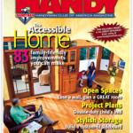 Free Handy Magazine!