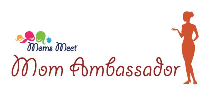 Moms Meet Mom Ambassador Bloggers Program-Review Free Natural Products!