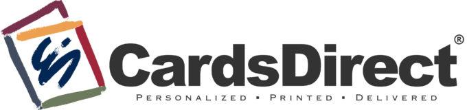 CardsDirect Free $10!