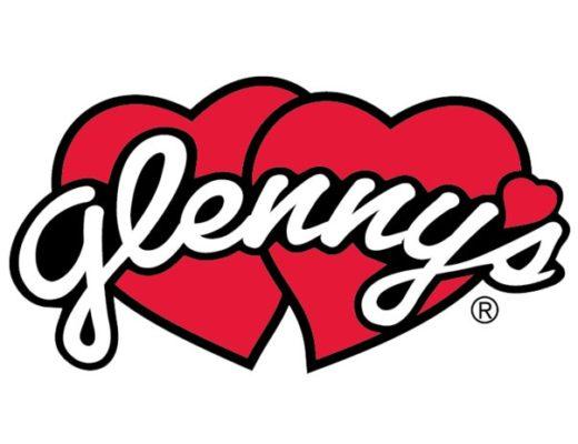 Glennys