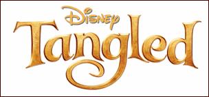 Tangled-logo