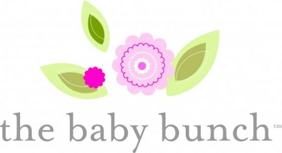baby bunch logo