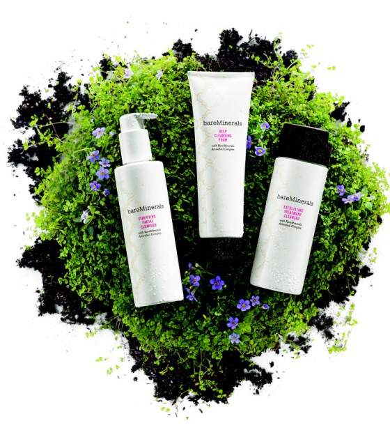 bmSkincare-cleansers