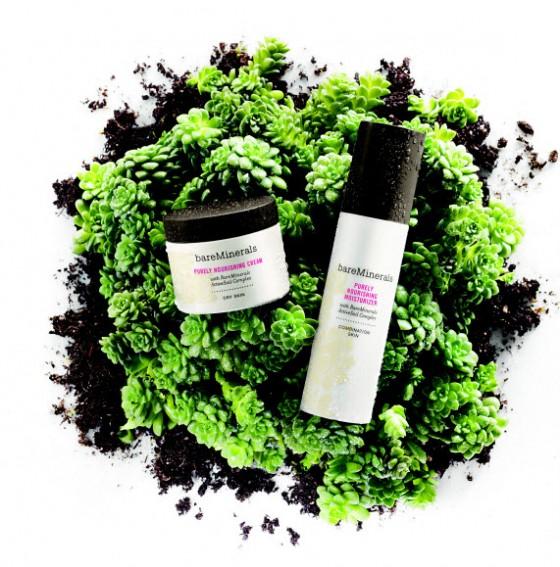 bmSkincare-moisturizers