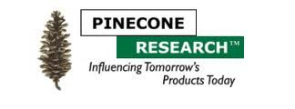 PineCone Research is Growing-Earn Paypal Cash!