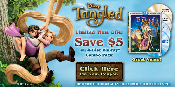 tangled_coupon