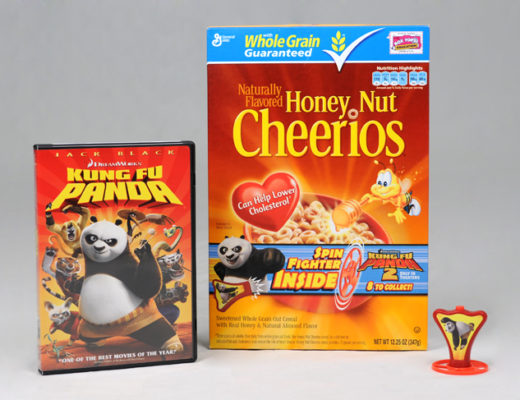 Honey_Nut_Cheerios-Kung_18C