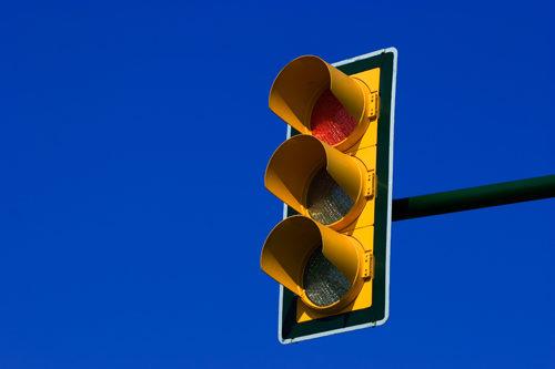 Red Light Safety Cameras -Highway Safety Reminder!