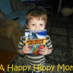 Transformers: Beast Wars- Season One & Complete Series on DVD 6/7/11