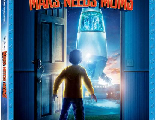 MarsNeedsMomBlurayComboart